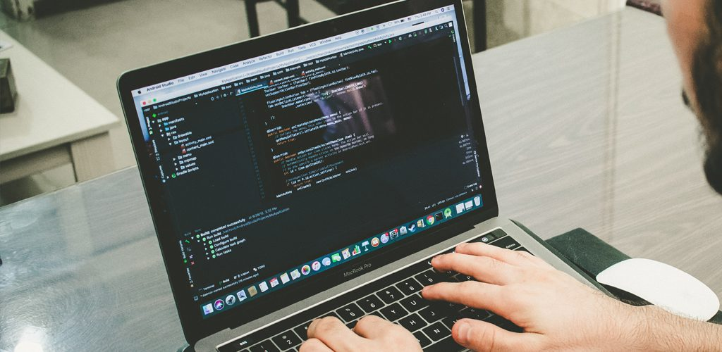 Software Development Scottsdale