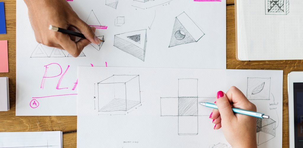 Scottsdale Website Design Company