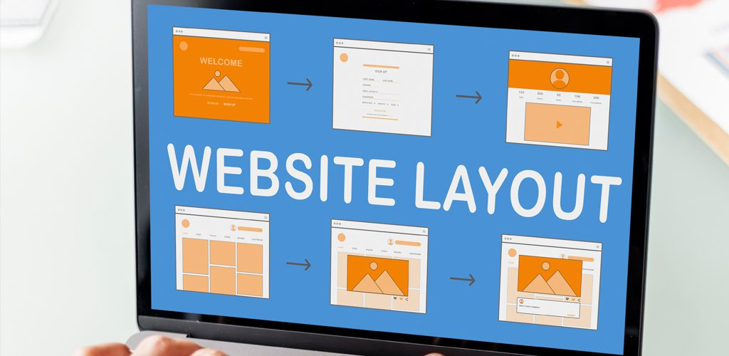 Website Design Scottsdale